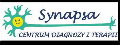Centrum Diagnozy i Terapii SYNAPSA